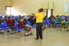EndoSchools26